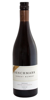 143017-benchmark-shiraz
