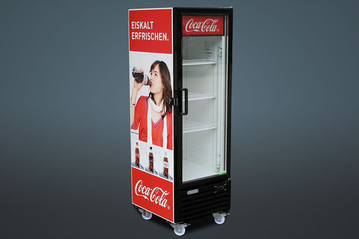 coca cola getr nkek hler getr nke krevert. Black Bedroom Furniture Sets. Home Design Ideas