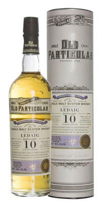 158699_ledaig_single_malt