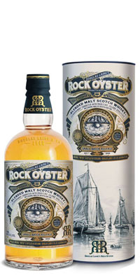 159442_rock_oyster_scotch_whiskey