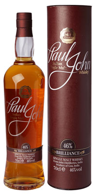 159423_paul_john_single_malt